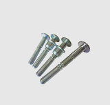 Lockbolts