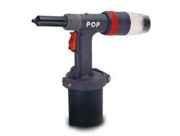 Proset® 2100 Series Rivet Tools