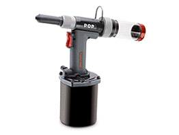 ProSet® 3400 Series Rivet Tools