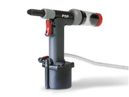 ProSet® 1600 Series Rivet Tools